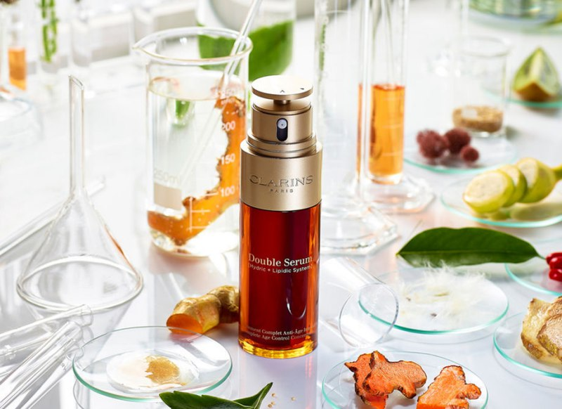 Clarins-Double-Serum-1