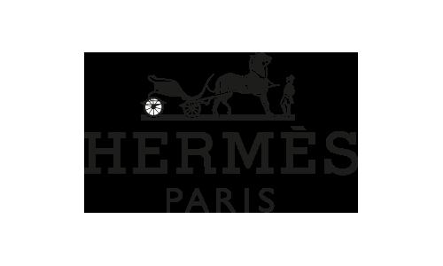 hermes_ultrafemme