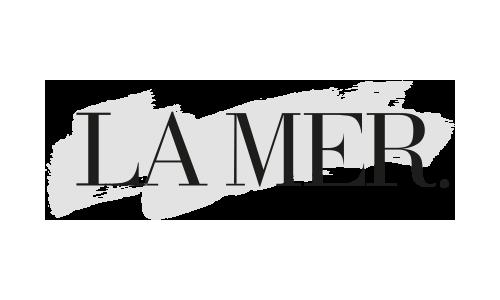 lamer_ultrafemme