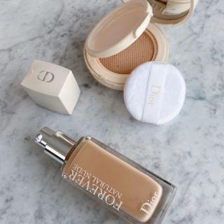 Dior Makeup is always a great idea! Nos encanta el maquillaje de @diorbeauty sobretodo cuando buscamos un acabado natural pero totalmente construible.   En nuestras tiendas @ultrafemme tenemos la mejor selección de @diorbeauty para ti. Acércate con nuestros asesores y descubre el producto ideal para tu tipo de piel.   #Dior #DiorMakeup #Ultrafemme #makeup